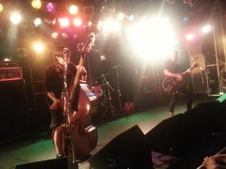 20121013_180616.jpg