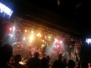 20121013_200746.jpg