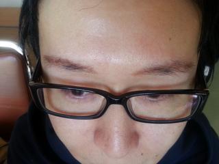 20121021_082823.jpg