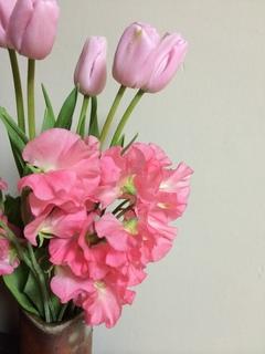 2014-04-04 19.19.50.jpg