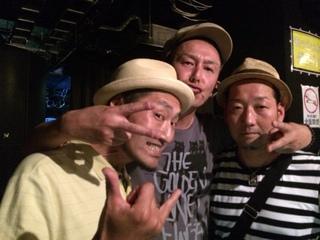 2014-05-31 23.15.23.jpg