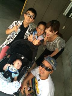 2014-08-15 17.38.42.jpg