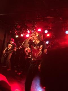 2014-09-07 20.57.03.jpg