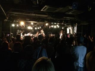 2014-09-07 21.31.00.jpg