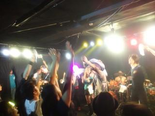 DSC_2238.JPG