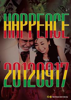 HAPPEACE.jpg