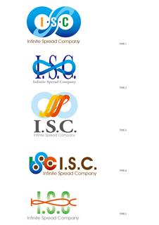 I.S.C.jpg