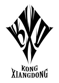 KXD-A1.jpg