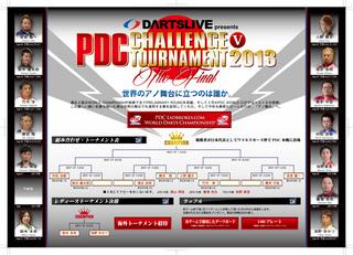 PDJパンフ2013−2.jpg
