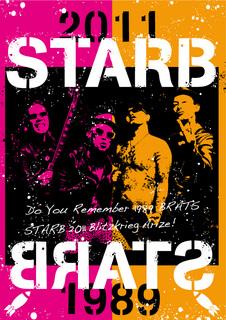 STARB.jpg