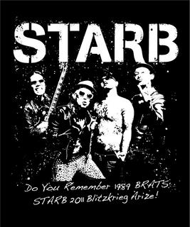 STARBモノ.jpg