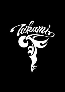TAKUMI-F.jpg